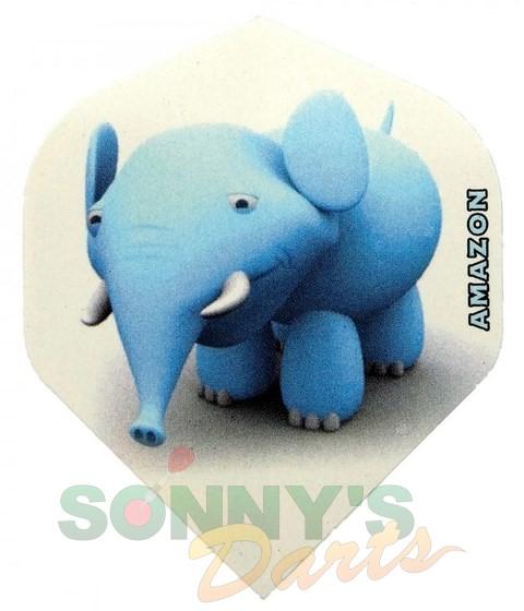amazon-cartoon-elephant