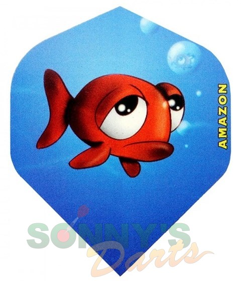 amazon-cartoon-fish