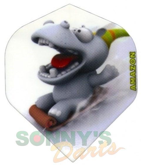 amazon-cartoon-hippo