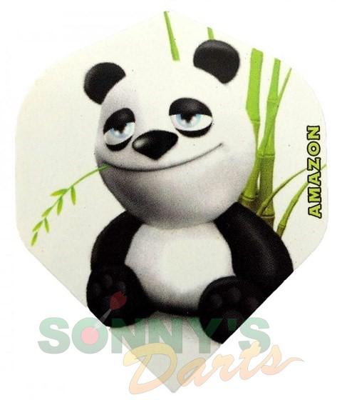 amazon-cartoon-panda