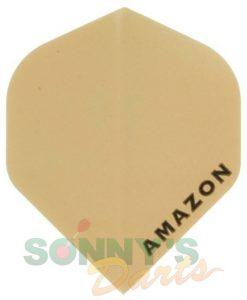 Amazon 100 Micron
