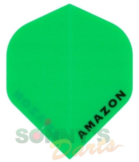 amazon-green
