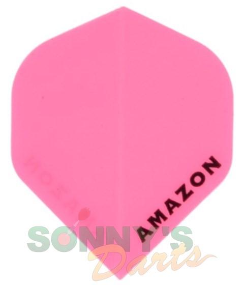 amazon-hard-pink
