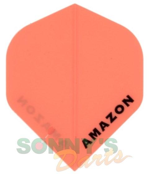 amazon-orange