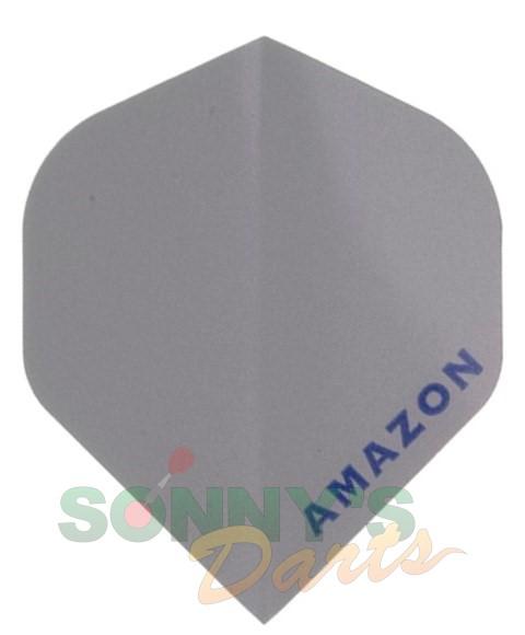 amazon-silver
