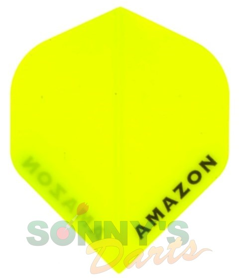 amazon-yellow