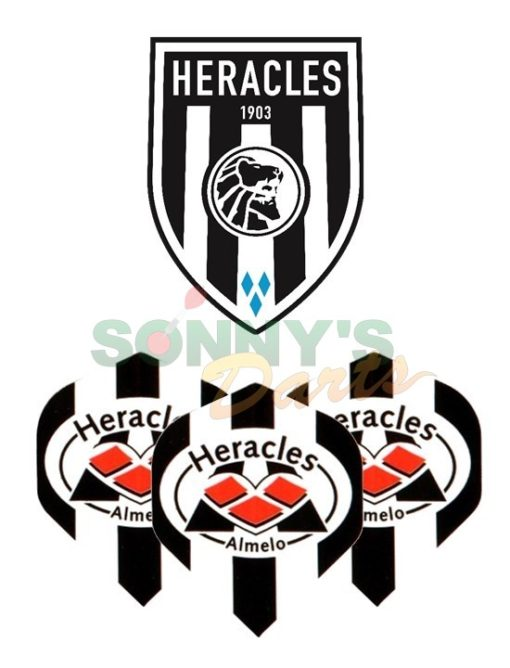 heracles-site