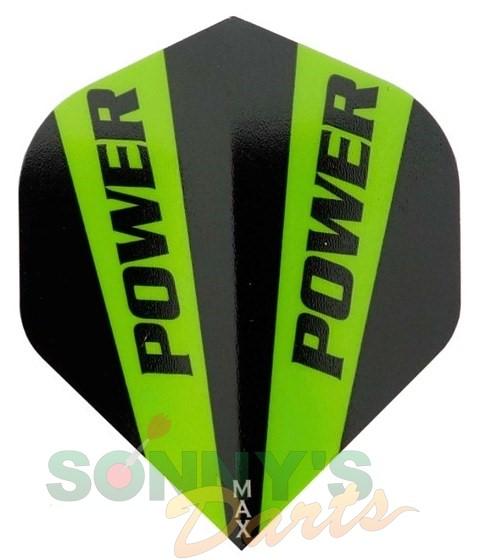 Powermax 150 micron