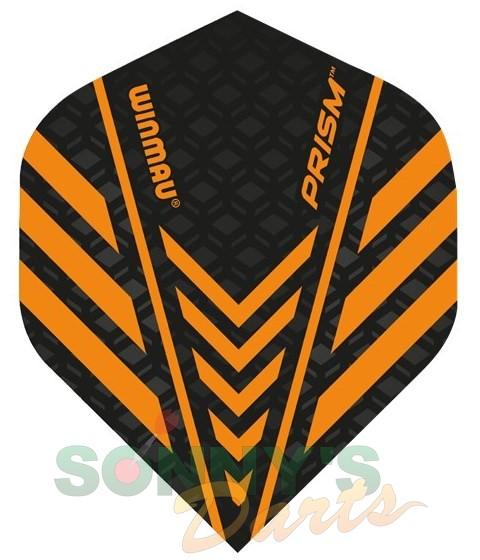 prism-orange