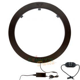 68601b-bulls-termote-led-unit-black