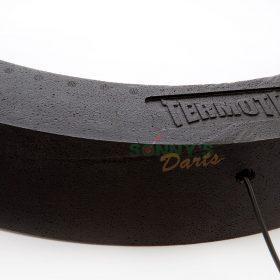 68601b-bulls-termote-led-unit-black-detail-2