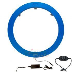 68601blu-bulls-termote-led-unit-blue