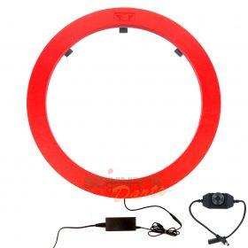 68601r-bulls-termote-led-unit-red