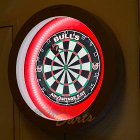 68602r-bulls-termote-led-surround-with-darts-5