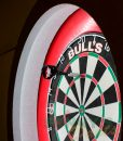 68602r-bulls-termote-led-surround-with-darts-6
