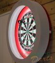68602r-bulls-termote-led-surround-with-darts-cafe