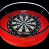 vision-360-dartboard-lighting-system-01-2