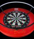 vision-360-dartboard-lighting-system-01-2