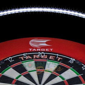 vision-360-dartboard-lighting-system-02-2