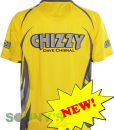 Chizzy Back+