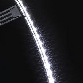 CORONA-VISION-LIGHT-121105-6