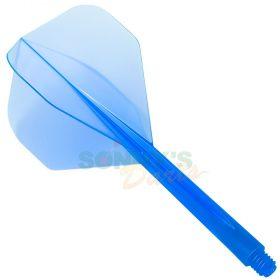 Blue Standard L
