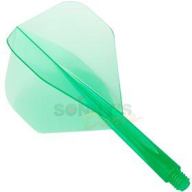 Green Standard S