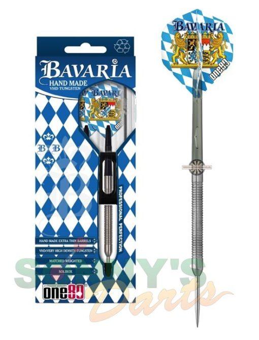 Bavaria UM+