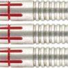 Bull's Steeltip V12 90 Detail