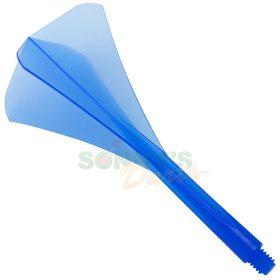 Blue Diamond M