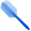 Blue Slim L