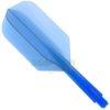 Blue Slim S