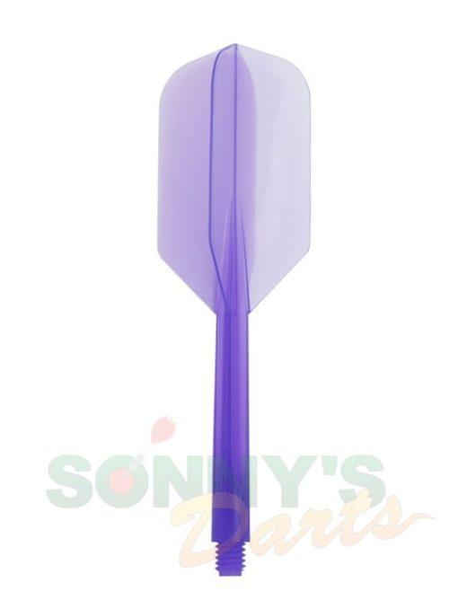 Purple Slim