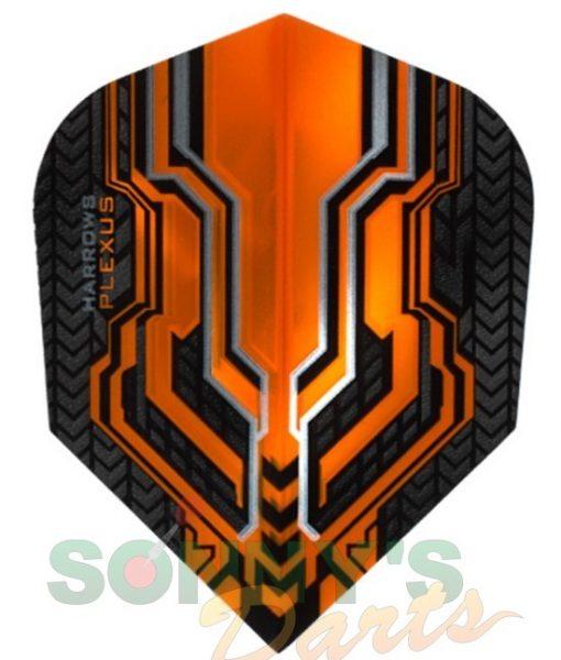 Plexus Orange+