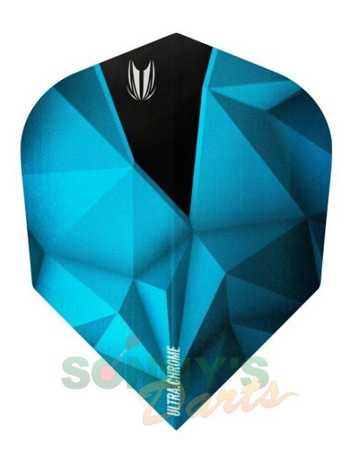 Azzurri NO6+