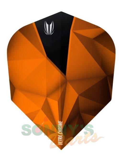 Copper NO6+