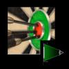 4300-plasma-dartboard-light-image-2