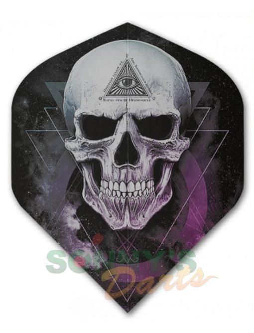 Alchemy The Void+