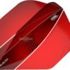 Bunting G3 Pro Ultra NO2 Dynamic+