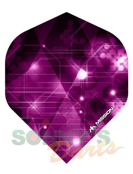 Astral Pink+
