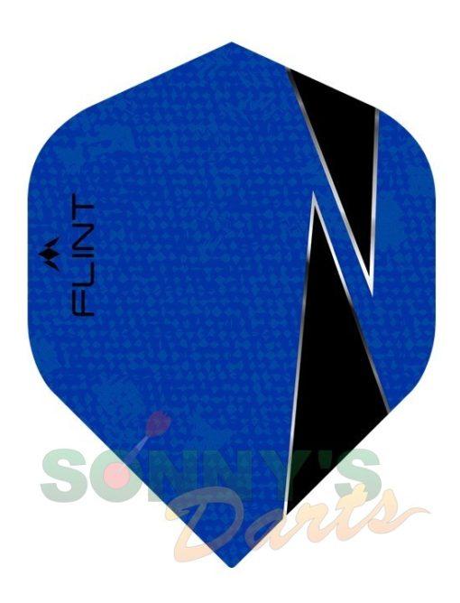 Flint-X Blue+