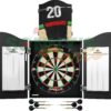 Home Darts Centre Double Top Large+