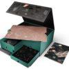 Elysian 5 Pack