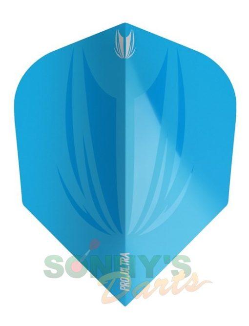 ID Blue No6+
