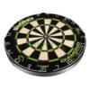MvG Diamond Dartboard – Image 2+